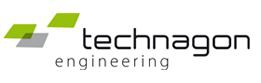 Logo_Technagon